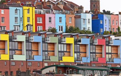 Business Development Manager – Bristol