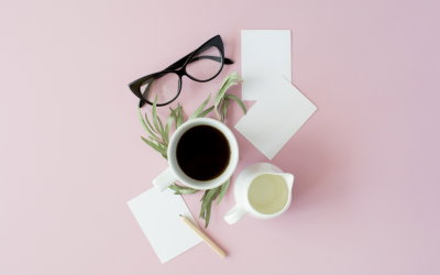 Senior Conceptual Copywriter – Advertising/Marketing